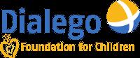 Dialego Foundation